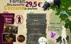 Cuzzà Tour